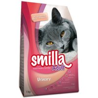 Smilla Adult Urinary - 4 kg