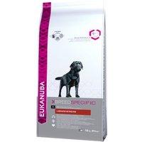 Eukanuba Breed Labrador Retriever - 12 kg
