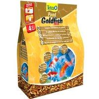 Tetra Pond Goldfish Mix - Doppelpack 2 x 4 L