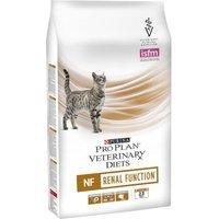 Purina Pro Plan Veterinary Diets Feline NF - Renal Function - 5 kg