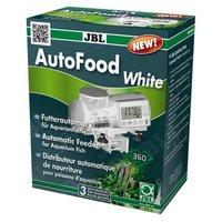 JBL AutoFood - 1 Stück (weiß)