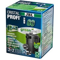 JBL CristalProfi greenline Innenfilter - i100