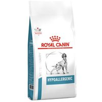 Royal Canin Hypoallergenic Veterinary Diet pienso para perros - 2 kg