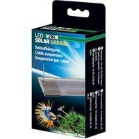 JBL LED Solar Hanging - 1 Stück