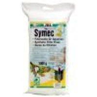 JBL Symec Ovatta filtrante 1000 g