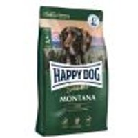 Happy Dog Supreme Sensible 12,5 kg Toscana