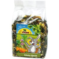 JR Farm hierbas especiales - 500 g