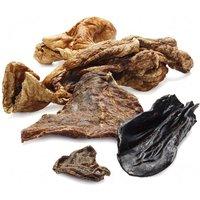 Dried Lamb Snack Mix - 600g