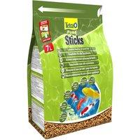 TetraPond Food Sticks - 15000ml