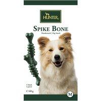 Hunter Spike Bone - Medium 4 Pack - Saver Pack: 3 x 68g
