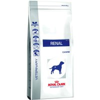 Royal Canin Veterinary Diet Dog - Renal RF 14 - 7kg
