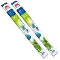 Juwel High-Lite Day T5 DUO Tubes fluorescents - 2 x 24 W, L 43,8 cm