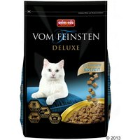 Animonda vom Feinsten Deluxe Neutered Cats - 10kg