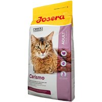 Josera Carismo - Economy Pack: 2 x 10kg