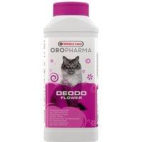 Versele-Laga Oropharma Deodo Odour Binding Agent 750g - Green Tea