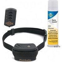 Recharge citronnelle 88,7 mL pour PetSafe Commander collier de dressage avec spray pour chien