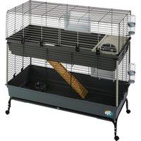 Vital Small Pet Cage 120 - 120 x 60 x 116 cm