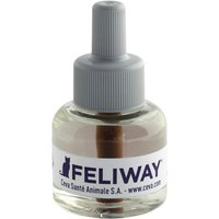 Feliway Diffuser Refill - 48ml