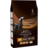 Purina Pro Plan Veterinary Diets Canine NF Renal Function - 12kg