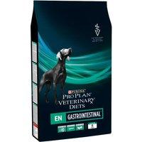 Purina Pro Plan Veterinary Diets Canine EN Gastrointestinal - 12kg