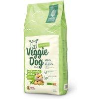 Green Petfood VeggieDog Grainfree - 2kg
