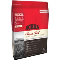Acana Classic Red Dry Dog Food - 2kg