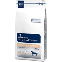 Advance Veterinary Diets Intolerance - 12kg