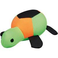 Trixie Turtle Aqua Toy - 1 Toy