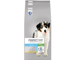 Perfect Fit Junior Dogs (>10kg) - Economy Pack: 2 x 14.5kg