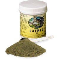 Grau Catmix35 - Saver Pack: 2 x 150g