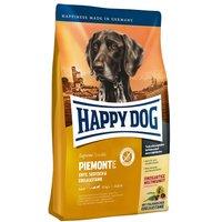 Happy Dog Supreme Sensible Piedmont - 4kg