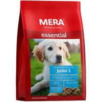 MERA essential Junior 1 pour chien - 12,5 kg