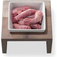 proCani Chicken Necks Raw Dog Food - 14 x 500g