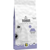 Bozita Robur Sensitive Single Protein Lamb & Rice - Economy Pack: 2 x 15kg