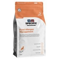 SPECIFIC Cat FDD HY Food Allergen Management pienso para gatos - 2 kg