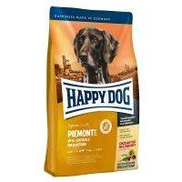 Happy Dog Supreme Sensible Piamonte - 2 x 10 kg - Pack Ahorro