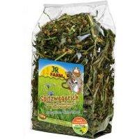 JR Farm hierbas agrestes - Hierbas del jardín 500 g