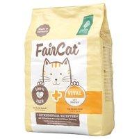 FairCat Vital - 1,5 kg (5 x 300 g)
