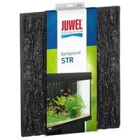 Juwel Struktur Aquarium Rückwand - STR 600, Maße: 60 x 50 cm