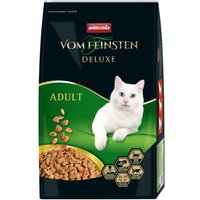 Animonda vom Feinsten Deluxe Adult Huhn - 10 kg