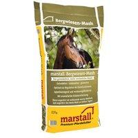 Marstall Bergwiesen-Mash - 12,5 kg