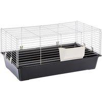 Jaula para roedores Piggy Basic -