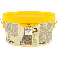 sera Viformo Nature Futtertabletten - 2.000 ml (1,4 kg)
