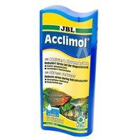 JBL Acclimol 250 ml
