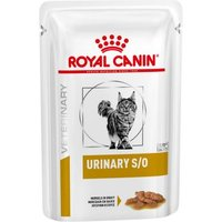 Royal Canin Urinary S/O Veterinary Diet