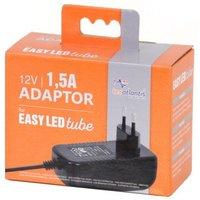 Aquatlantis EasyLED Tube Power Adapter 12V - 2,0 A