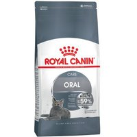 Royal Canin Oral Care - 400 g