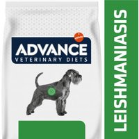 Advance Leishmaniasis Veterinary Diets para perros - 12 kg