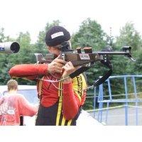 Sport, Action Natur