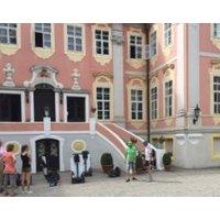 Segway Panorama Tour Jagsthausen